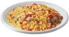 RISOTTO PESCATORA 300 gr. GOURMET ITALIA - Risotto con pescado. Este es un producto congelado, solo es posible recogerlo en tienda.  Se ruega llamar al 91 5353728 para encargarlo. Gracias.