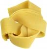 PAPPARDELLE 150 gr. GRANBOLOGNA - Pasta fresca al huevo. Producto congelado, sólo puede retirarse en tienda. Por favor llamad al 91 5353728 para encargarlo. ¡Gracias!