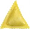 SOGNI PROIBITI VIANDANTE 150 gr. GRANBOLOGNA - Pasta fresca al huevo rellena de cochinillo. Producto congelado, sólo puede retirarse en tienda. Por favor llamad al 91 5353728 para encargarlo. ¡Gracias!