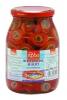 BOCCONCINI ALICI Y PEPERONI 1 kg. ROBO - Pinchos de pimientos con anchoas. Producto por encargo. Se ruega llamar a tienda (91 5353728) para solicitar este producto. Gracias.