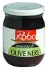 ARMONIA OLIVE NERE 580 gr. ROBO - Armonia de aceitunas negras.