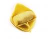 GIGANTI ZUCCA E FUNGHI PORCINI 1 kg. PASTA DAUTORE - Pasta fresa rellena de puré de calabaza, ricotta, boletus salteados, aceite de oliva virgen extra, sal, pimienta, ajo, pan rallado y queso rallado. Producto congelado, sólo puede retirarse en tienda. Por favor llamad al 91 5353728 para encargarlo. ¡Gracias!