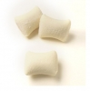 GNOCCHI GIGANTI ALLO SPECK 1 kg. PASTA DAUTORE - Pasta de patata y harina rellenos de speck (jamon ahumado). Producto congelado, sólo puede retirarse en tienda. Por favor llamad al 91 5353728 para encargarlo. ¡Gracias!
