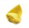 DELICATI AI FUNGHI PORCINI 150 gr. PASTA DAUTORE - Pasta fresa rellena de ricotta, queso rallado y setas boletus. Producto congelado, sólo puede retirarse en tienda. Por favor llamad al 91 5353728 para encargarlo. ¡Gracias!