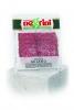 SALAME MILANO 80 gr. NEGRINI - Producto por encargo. Se ruega llamar a tienda (91 5353728) para solicitar este producto. Gracias.