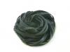 FETTUCCINE NERO DI SEPPIA. PASTA DAUTORE - Producto congelado, sólo puede retirarse en tienda. Por favor llamad al 91 5353728 para encargarlo. ¡Gracias!