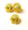 TORTELLONI FUNGHI PORCINI 1 kg. PASTA DAUTORE - Pasta fresa rellena de ricotta, boletus salteados, aceite de oliva virgen extra, sal, pimienta, ajo, pan rallado y queso rallado. Producto congelado, sólo puede retirarse en tienda. Por favor llamad al 91 5353728 para encargarlo. ¡Gracias!