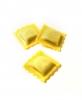 RAVIOLI DI RICOTTA E VERDURA 1 kg. PASTA DAUTORE - Pasta fresa rellena de ricotta, espinacas, parmigiano reggiano, grana padano, sal, nuez moscada y pimienta negra. Producto congelado, sólo puede retirarse en tienda. Por favor llamad al 91 5353728 para encargarlo. ¡Gracias!