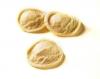 ORECCHIETTE 1 kg. PASTA DAUTORE - Pasta fresca de semola de grano duro. Producto congelado, sólo puede retirarse en tienda. Por favor llamad al 91 5353728 para encargarlo. ¡Gracias!