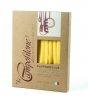 PAPPARDELLE 250 gr. CAMPOFILONE -