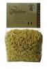 GNOCHI SARDI 250 gr. CAMPOFILONE - Producto por encargo. Se ruega llamar a tienda (91 5353728) para solicitar este producto. Gracias.