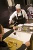 CURSOS PRÁCTICOS - Clase práctica de masas para pizza y focaccia o de masa para pasta.