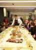 CURSO BÁSICO JÓVENES 10 A 15 AÑOS - Clases para jóvenes entre 10 y 15 años donde aprenderán los primeros pasos de la cocina italiana.