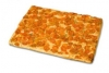 FOCACCIA TOMATE CHERRY 750 gr. BAKERY -