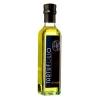 ACEITE DE GIRASOL AL TARTUFO BIANCO 250 ml. APPENINO E FUNGHI - Aceite de girasol a la trufa blanca. Producto por encargo. Se ruega llamar a tienda (91 5353728) para solicitar este producto. Gracias.