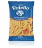 RIGATONI ROMANI 500 gr. VOIELLO - Pasta de grano duro.